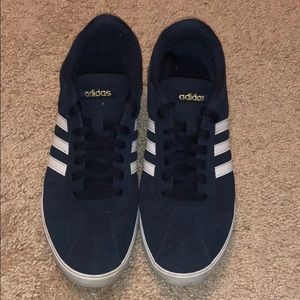 Adidas Shoes | Adidas Neo Women's Sneaker Size 7